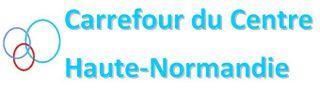 Carrefour du centre haute normandie