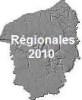 Logo_regionales_2010