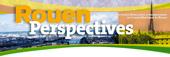Rouen-perspective-170