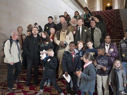 Ph 01-03-2011 Sénat Comité la Madeleine (109)