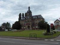 Mairie_boisguillaume