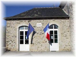 Photo_mairie_drapeau