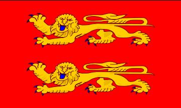 360px-Basse-Normandie_flag.svg