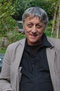 Robert Labaye