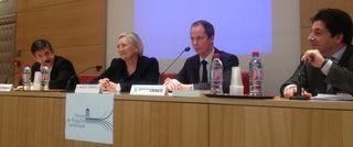 Forum fiscalité numérique-14022012