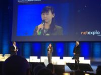 Forum Netexplo