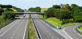 Contournement Est :  Un engagement fort de la Région Normandie  et de son Président Hervé MORIN