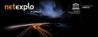 Logo Forum Netexplo